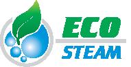 EcoSteam